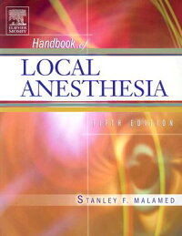 Handbook_of_Local_Anesthesia