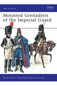 Mounted_Grenadiers_of_the_Impe