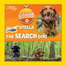 Doggy Defenders: Stella the Search Dog