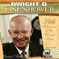 Dwight_D._Eisenhower:_34th_Pre