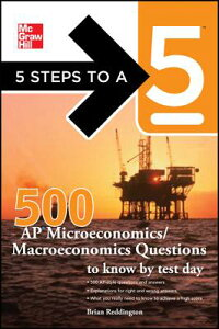 5Stepstoa5500Must-KnowAPMicroeconomics/MacroeconomicsQuestions