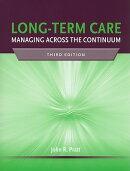 Long-Term Care: Managing Across the Curriculum
