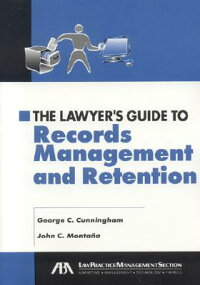 The_Lawyer's_Guide_to_Records