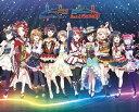 ラブライブ!虹ヶ咲学園スクールアイドル同好会 2nd Live! Brand New Story & Back to the TOKIMEKI Blu-ray Memoria…