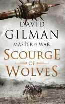 Scourge of Wolves
