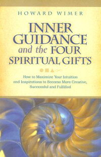 Inner_Guidance_and_the_Four_Sp