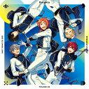 あんさんぶるスターズ! ユニットソングCD 3rd vol.02 Knights [ Knights ]