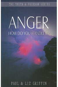 Anger:_How_Do_You_Handle_It?