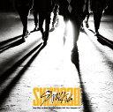 SKZ2020 (期間生産限定盤) [ Stray Kids ]