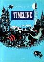 TIMELINE [ ピーター・ゴーズ ]