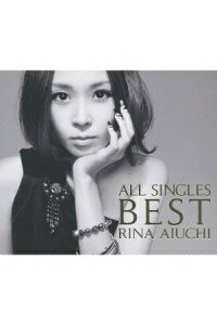 ALL_SINGLES_BEST〜THANX_10th_ANNIVERSARY〜