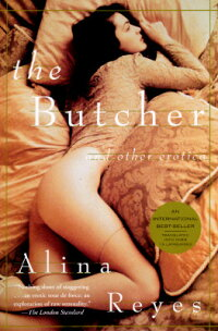 The_Butcher:_And_Other_Erotica