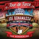 【輸入盤】Tour De Force: Live In London - The Borderline