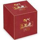 太祖王建(ワンゴン) 全巻BOX