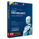 ESET File Security for Linux / Windows S