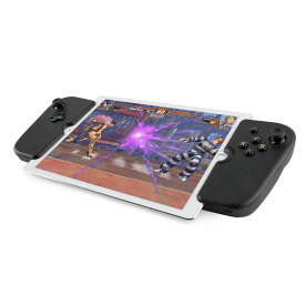 Gamevice Controller for 10.5-inch iPad Pro