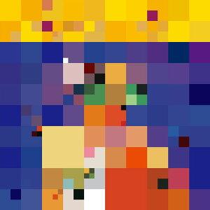 イエロー・マジック・オーケストラ<US版>(Collector's Vinyl Edition) (完全生産限定)【アナログ盤】 [ YELLOW MAGIC ORCHESTRA ]