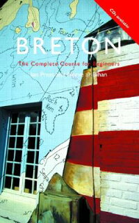 Colloquial_Breton:_The_Complet
