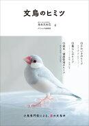 文鳥のヒミツ