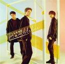 Bumblebee (初回限定盤B CD+DVD)