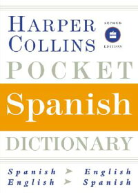 HarperCollins_Pocket_Spanish_D
