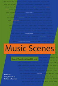 Music_Scenes:_Local,_Transloca