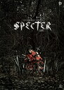 Patch×TRUMP series 10th ANNIVERSARY『SPECTER』 [ 松井勇歩 ]