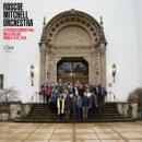 【輸入盤】Littlefield Concert Hall Mills College