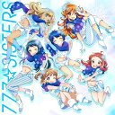 """Snow in """" I love you"""" (初回限定盤) [ 777☆SISTERS ]"""