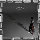 【先着特典】NO SHADOW (通常盤) (A4クリアファイル付き)