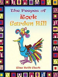 The_Peepes_of_Rock_Garden_Hill