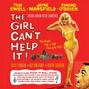 【輸入盤】The Girl Can't Help It