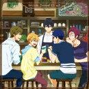 TVアニメ『Free!-Eternal Summer-』ラジオCD Vol.1