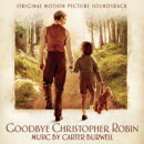 【輸入盤】Goodbye Christopher Robin
