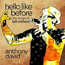 【輸入盤】Hello Like Before: The Songs Of Bill Withers