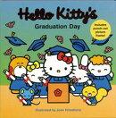Hello Kitty's Graduation Day