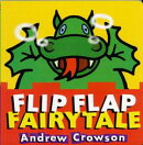 FLIP FLAP FAIRYTALE