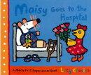 maisy Goes to the Hospital [洋書]