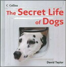 The Secret Life of Dogs [洋書]