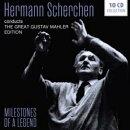 【輸入盤】交響曲集 ヘルマン・シェルヘン&ウィーン国立歌劇場管弦楽団、ライプツィヒ放送交響楽団、ウィーン交響…