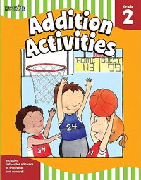Addition_Activities:_Grade_2_(