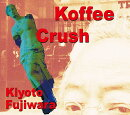 Koffee Crush