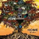HOME (Type-C)