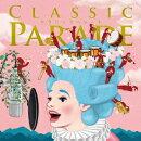 【予約】CLASSIC PARADE