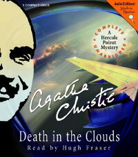 Death_in_the_Clouds
