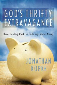 God's_Thrifty_Extravagance:_Un