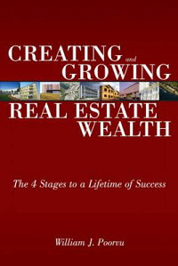 Creating_and_Growing_Real_Esta
