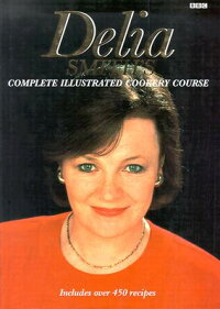 Delia_Smith's_Complete_Illustr