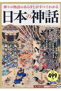 日本の神話
