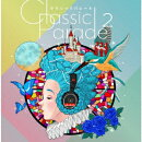【予約】CLASSIC PARADE 2